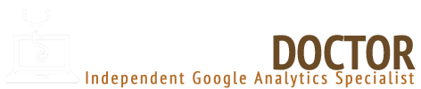 Analytics Doctor
