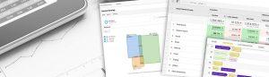 Google Analytics Analysis Reports