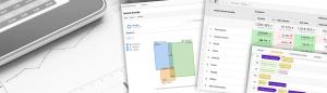 Google Anlaytics Analysis Reports